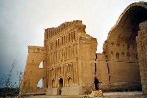 افتتاح ثلاثة مواقع أثرية في بغداد