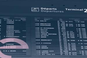 Baromètre Visa : 3,1 milliards de dépenses touristiques en France