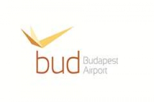 Budapest Airport Highly Commended at 2012 World Routes Awards