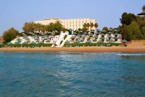 فنادق بن ماجد تقدم عروضاً خاصة أيام الجمعة