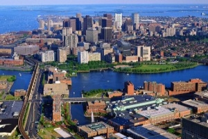 Boston & Cambridge recognized as Top Destination in USA for international association meetings