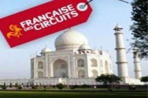 La Française des Circuits offre des chèques cadeaux