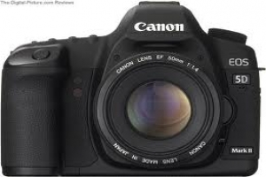 Canon Wins 2012 TripAdvisor Travellers' Choice Award in France, Spain and UK