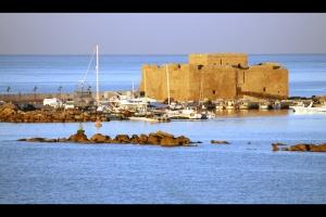 Chypre : Hausse de près de 8% des arrivées de touristes en août