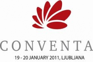 CONVENTA INVITES HOSTED BUYERS TO REGISTER