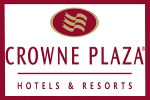 Crowne Plaza Albuquerque to open after a $14m. renovation and brand change