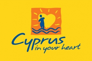 Cyprus Tourism Organisation will be participating at GIBTM
