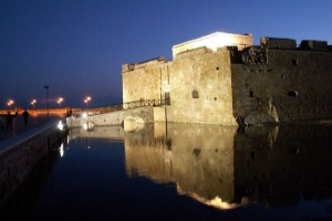 How does Pafos differ from other regions of Cyprus?