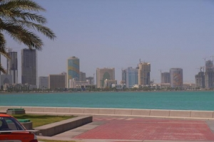 43% نمو الوافدين الخليجيين إلى الدوحة