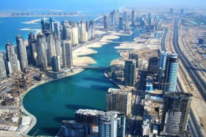 Jumeirah to hire 400 in few months in Dubai