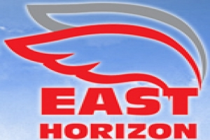 East Horizon Airlines targets October launch