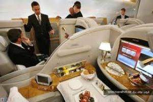 Emirates Airlines augmente la cadence sur l'île Maurice