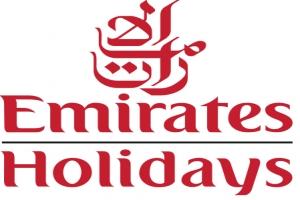 الإمارات للعطلات و برامج سياحية