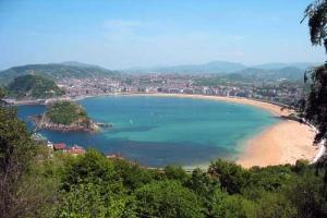 Espagne: le tourisme en hausse en 2011