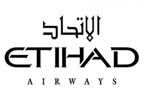 ETIHAD AIRWAYS ADDS 500,000 PASSENGERS AS REVENUES SURGE 28 PER CENT IN Q1
