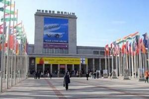 Europe : Le tourisme devrait résister à la crise en 2013