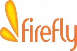 En Malaisie, Firefly relie Kota Bharu à Johor Bahru