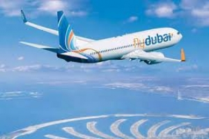 flydubai grows Iraqi network with new Basra route and redesigned new website