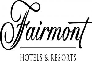 Fairmont: forte croissance prévue d'ici 2014