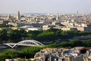 Cet été, les Français ne sacrifieront pas leurs vacances cet été