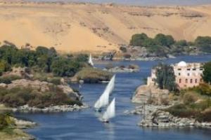 Les Français ne participent pas à la reprise du tourisme en Egypte