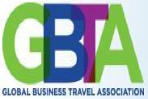 GBTA reveals best and worst travel taxes in top 50 US destinations