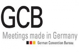 Relaunch of the GCB German Convention Bureau website