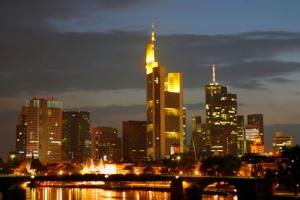 ازدهار القطاع السياحي بألمانيا