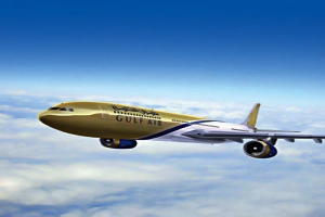 Gulf Air's new winter schedule strengthens its leadership position in the region with more flights a