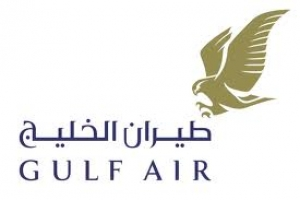 Gulf Air Marks Two Months to New Route Launch