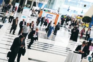 دبي تشارك في معرض الخليج لسياحة الحوافز