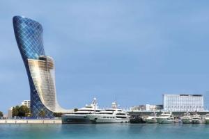 Park  Hyatt ouvre un hôtel   loisir  à Ningbo en Chine