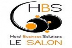 Le salon des professionnels de l'hbergement  Avignon les 19 et 20 mars