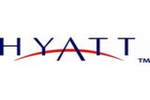 Hyatt Transforms In-Room Television Into Connected, Interactive