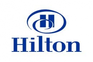 Hilton plans more hotel openings in Morocco