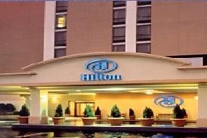 Hilton prépare le plus grand hôtel et centre de conférences d'Istanbul