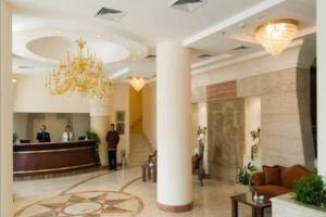 فنادق جنوب سيناء تخفض أسعارها لـتنشيط السياحة
