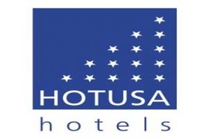 Hotusa Hotels s'implante au Brésil et en Colombie