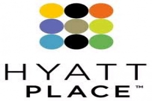 First Hyatt Place Hotel In India Celebrates Opening