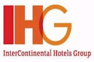 IHG HOTELS SPECIAL CARE FOR THE ENVIRONMENT