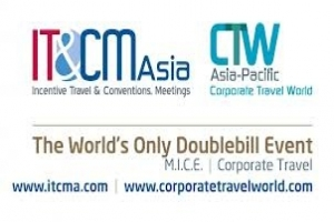 Unparalleled Business Opportunities at 20th IT&CMA and 15th CTW Asia Pacific Attracts Strong Registr