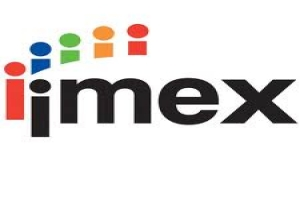 10th anniversary IMEX opens for �bumper� week of business, education, networking