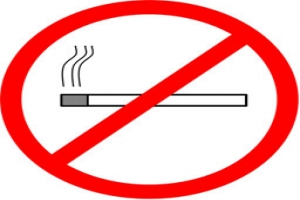 Arabie Saoudite : interdiction de fumer dans tous les lieux touristiques de Ryadh