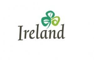 Tourism Ireland announces the extension of the Irish Short-stay Visa Waiver Programme