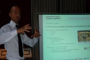 IFTM Top Resa assume son d�veloppement 'multi cibles'