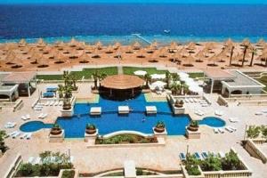 مصر: نتطلع للاستثمارات القطرية في المجال السياحي