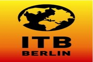 Legal advice for event managers at ITB Berlin