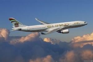 الاتحاد للطيران، تزيد رحلاتها إلى طوكيو