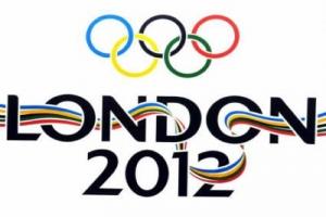 Homelidays.com : +385% de réservations de Britanniques pendant les JO 2012