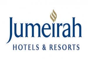Jumeirah confirme l'ouverture d'un hôtel à Mumbai